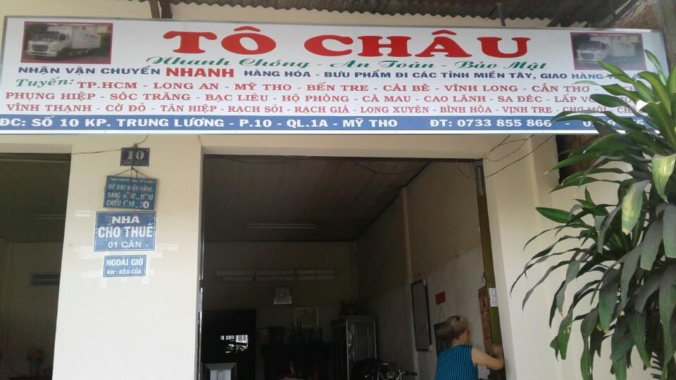 van chuyen hang to chau my tho 1